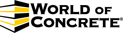 Press Release: MICRO Crushers in World of Concrete 360
